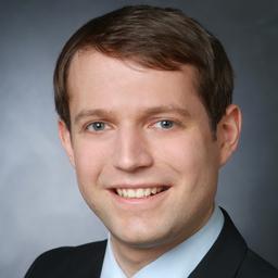 Stephan Muller - Carl Knauber Holding GmbH & Co. KG - Bonn