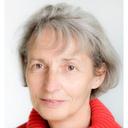 Brigitte Wolf - München