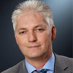 Matthias Lehm's profile picture