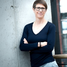 Irene Schuler - Hamburg