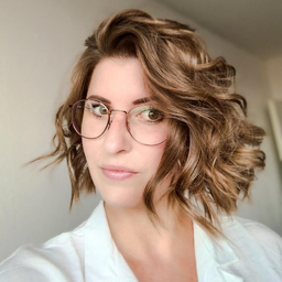 Caterina Helmeke's profile picture