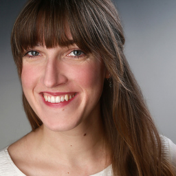 Annika Kiesewetter