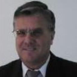 Wolfgang Schiebel - Kanzlei für Finanzen - Recht - Steuern - Stuttgart