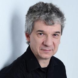 Dr. Wolfgang Naumer - Naumer freie Architekten BDB -Architektur -Energieberatung -Wettbewerbsbetreuung - Mannheim
