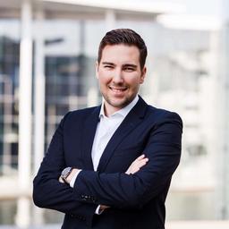 Dennis Kowtzun's profile picture