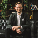Lars Decker - Korschenbroich
