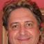 Massimo Mancon - Como