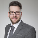 Daniel Schüller - Heidelberg