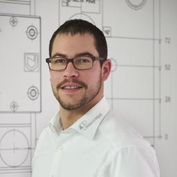 Michael Kohle's profile picture