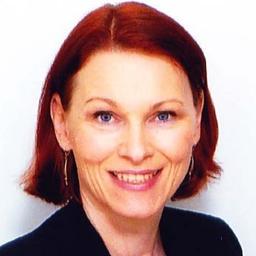 Mag. Barbara Piplits-Schneider's profile picture