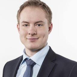 Ing. Sebastian Fessl