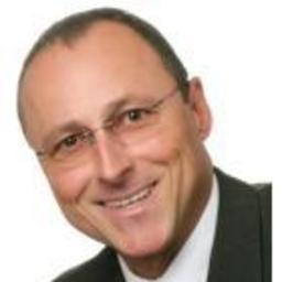Ingo Mongelli - LVM Versicherung - Mörfelden-Walldorf