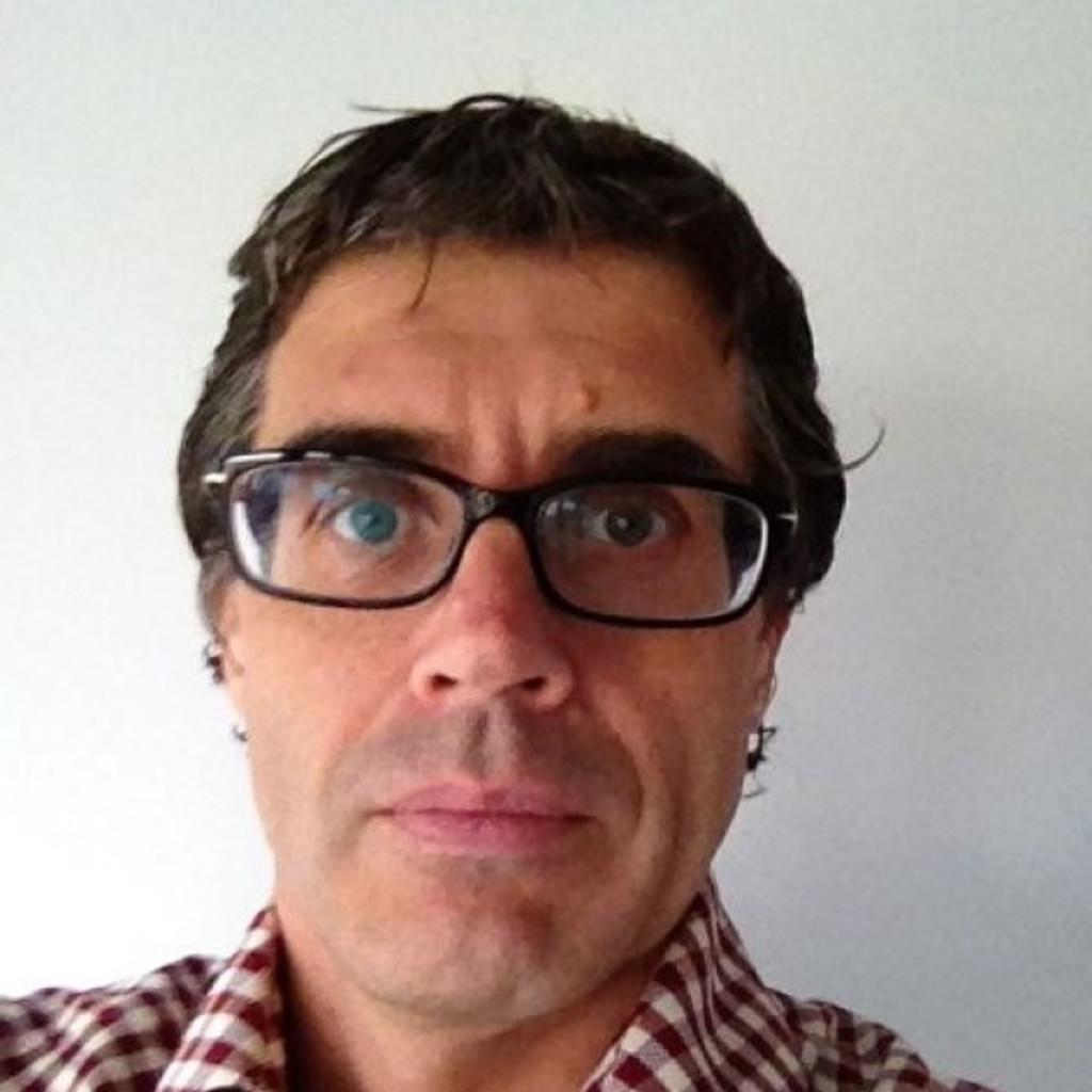 Andreas Szadeczky's profile picture