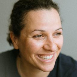 Caroline Attrasch's profile picture