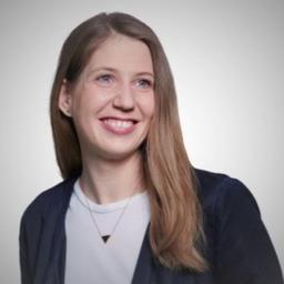 Denise Dünkelmann - Careforce GmbH - Köln