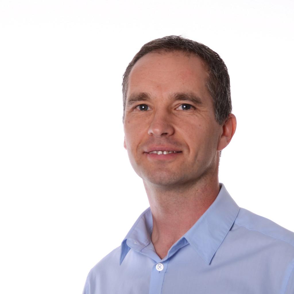 Marcin Poprawa's profile picture