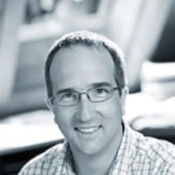 Martin Junier's profile picture