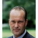 Andreas Kersten - bundesweit
