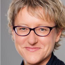 Luise Babl's profile picture