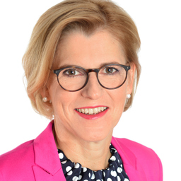 Gaby Vesen-Kramp - Service - Vertrieb - Neukundengewinnung - Köln