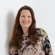 Hanna Fritschle
