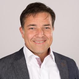 Martin Burtscher's profile picture