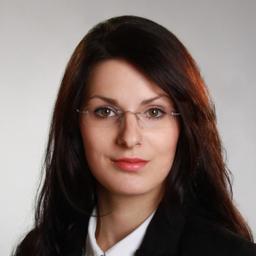 Sonja Neitzel - Axolabs GmbH - Kulmbach