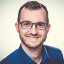 Michael Bergler - Erlangen
