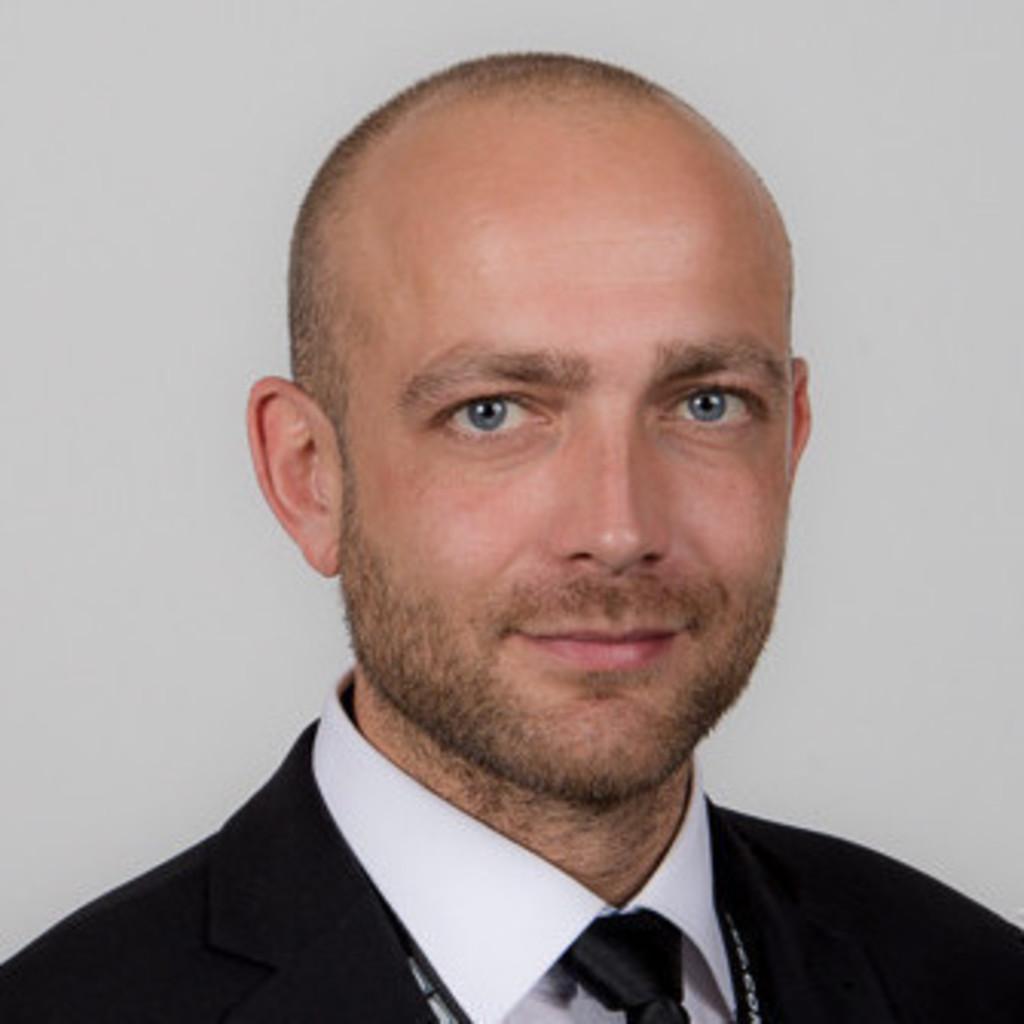 Tristan Albrecht's profile picture