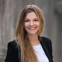 Anna Singer - Gerolsbach