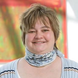 Petra Gritzka's profile picture
