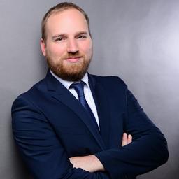 Thorsten Ammon's profile picture