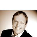 Joerg Brinkmann - Alfeld