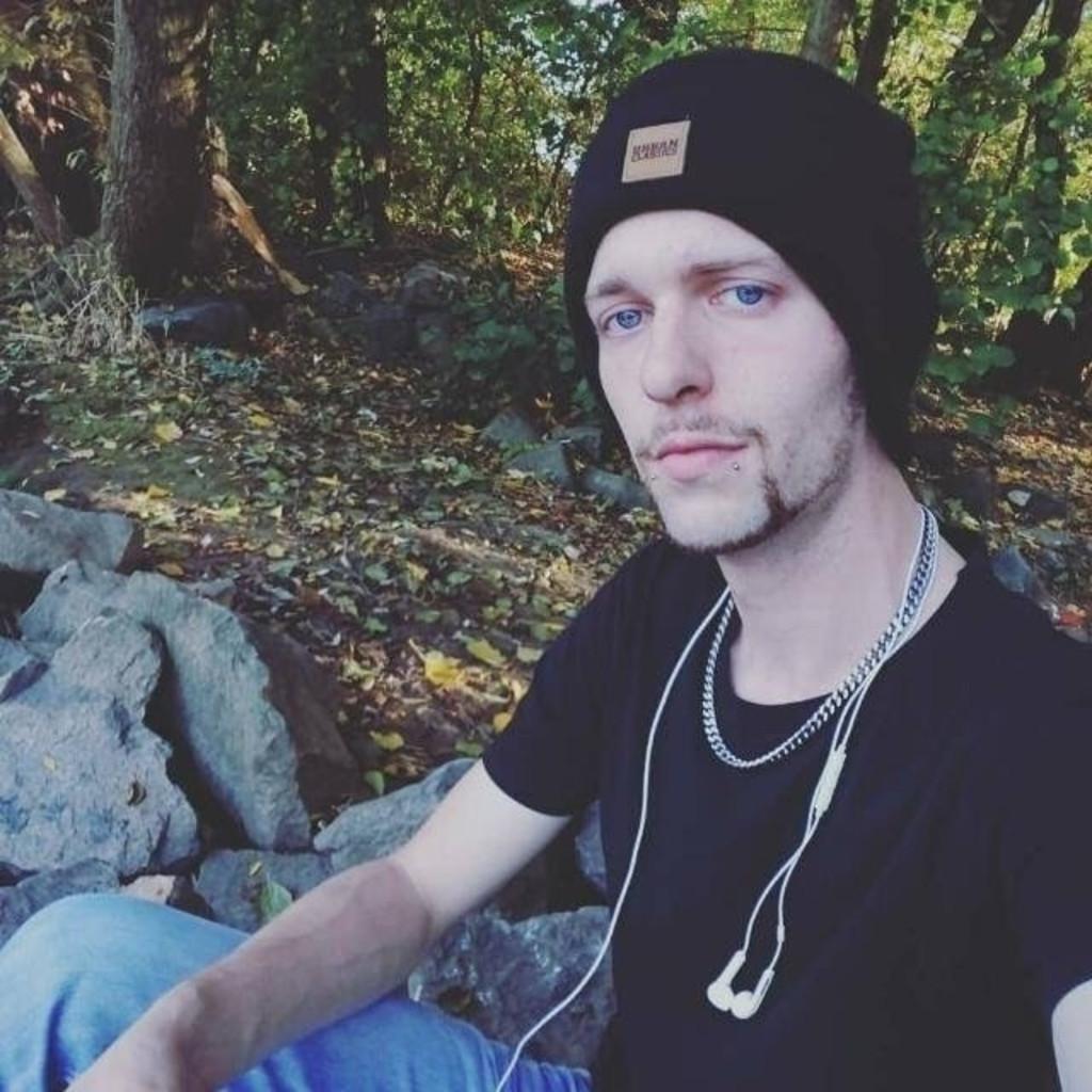 Lukas Abels-Rappelt's profile picture
