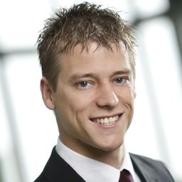 Dr. Kai Mainzer's profile picture