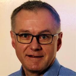 Dipl.-Ing. Jürgen Keil - Keil Systemtechnik - Ingenieurleistungen CAD/CAM - Dorsten