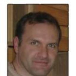 Michael Inneberger - Buchautor - Chiemgau