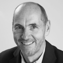 Roland Gößl's profile picture