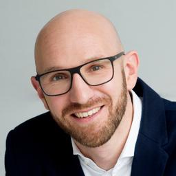 Christoph Batik's profile picture
