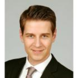 Christian Baer - EY (Ernst & Young) - Hamburg