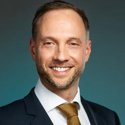 Wouter Timmermans - niederländischer Anwalt mit Kanzleisitz in Berlin - Arnhem