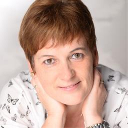 Susann Drewitzki - Lifestyle - Haltern am See