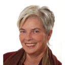 Ulrike Wolf - Falkensee