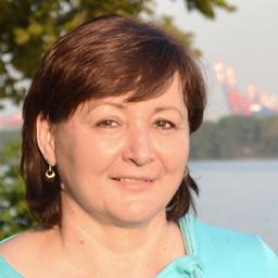 Dana Niemann - Heilpraktikerin für Psychotherapie,Hypnotherapeutin, Schamanismus - Stade