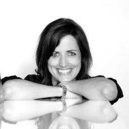 Daniela Schwedhelm - perspektivfabrik - Essen