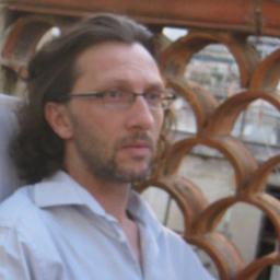 David Ashwood's profile picture