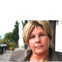 Karin Koch - Aschaffenburg
