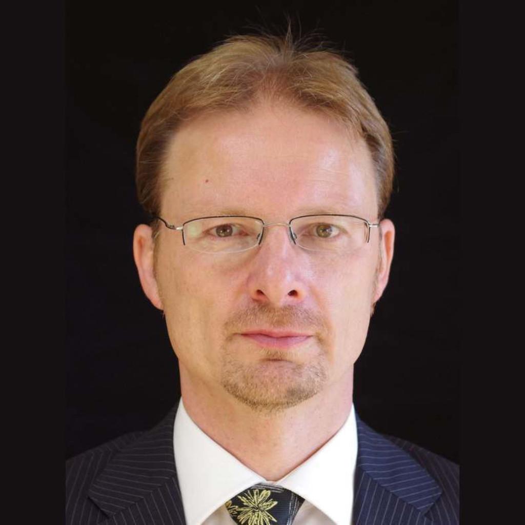 prof dr michael butzek teamleiter automatisierung magnetlager und antriebe. Black Bedroom Furniture Sets. Home Design Ideas
