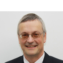 Roger Graf - Kloten