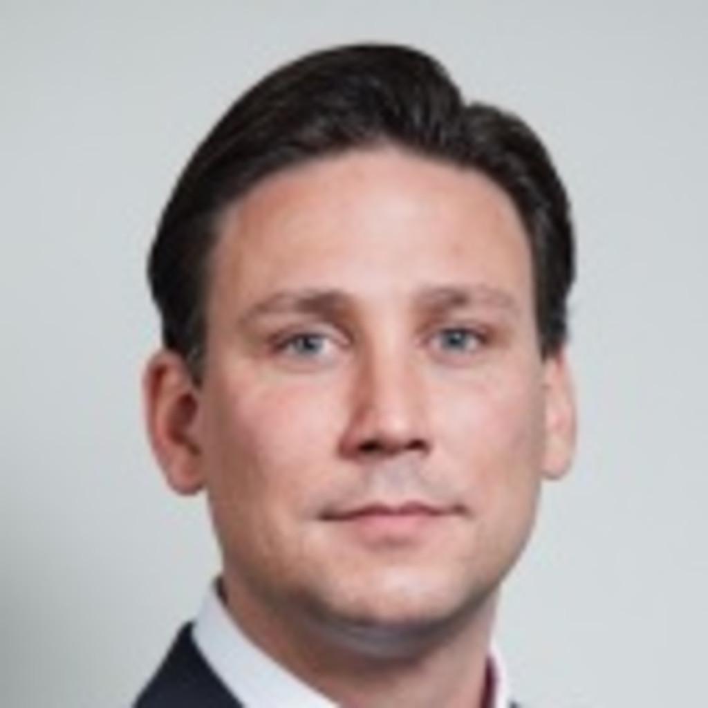 Georg Swoboda's profile picture